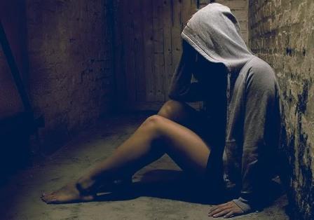 broken-hearted-girl