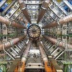 build-large-hadron-collider-construction