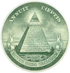 new-world-order-join-illuminati