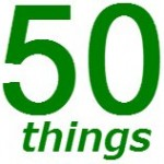 50-things-to-do-when-bored-online