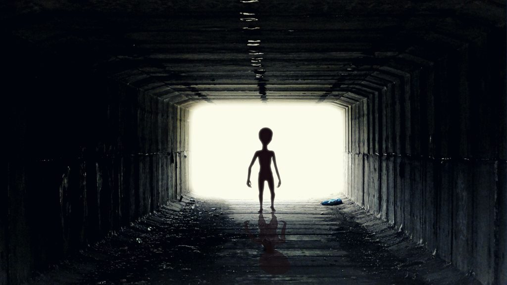 58 symptoms of alien abduction