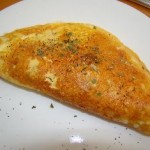 quick-easy-omelet-for-one