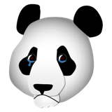 google-panda-dig-dog-logo