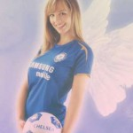 sexy-chelsea-fc-girl