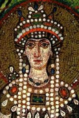 empress-theodora