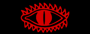 illuminati-all-seeing-eye-tolkien