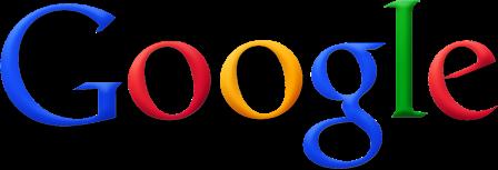 illuminati-google