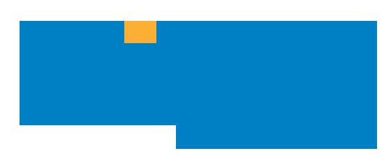 symbol-illuminati-bing