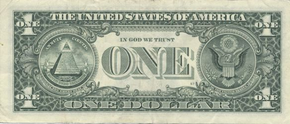 symbols-illuminati-dollar-bill