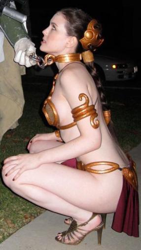haydn-porter-princess-leia