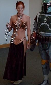 hot-princess-leia-bikini-slave