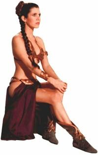 princess-leia-slave-costume-star-wars