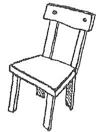 chair-eskimo-nell