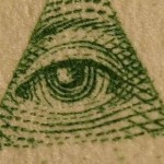 illuminati-all-seeing-eye
