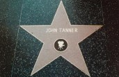 john-tanner-star