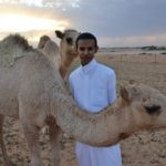 How to Milk a Camel: Traditional Processes From Around the World