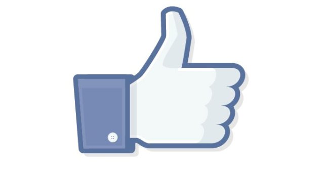How to Be Cool on Facebook: More Popular, More Awesome